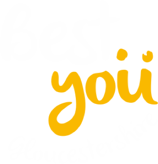 Best you Logo